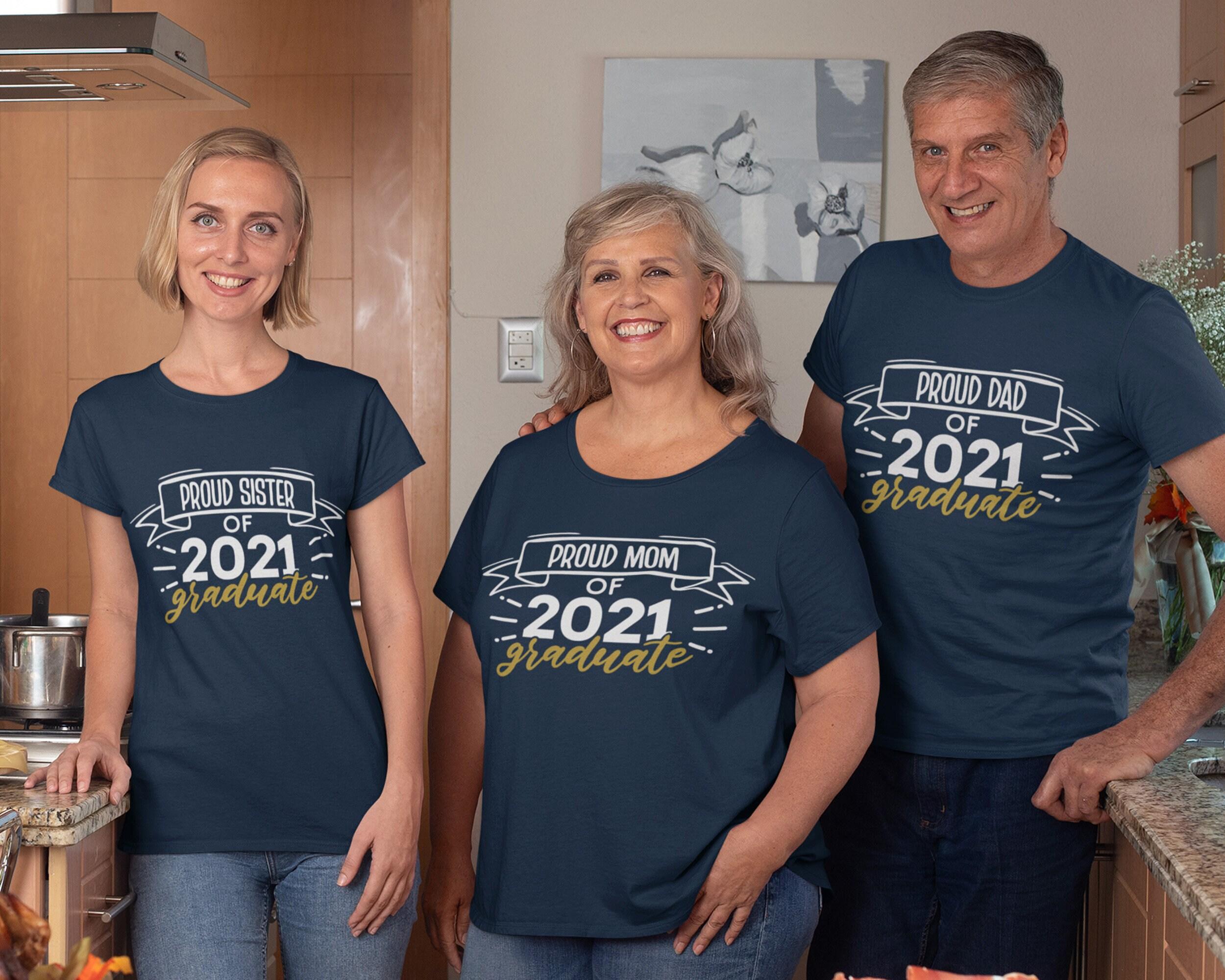 KAUFEN Sie 3 GET 30% Off 40 Klasse von 2021 Svg Bundle ...