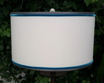 Solid Lampshades