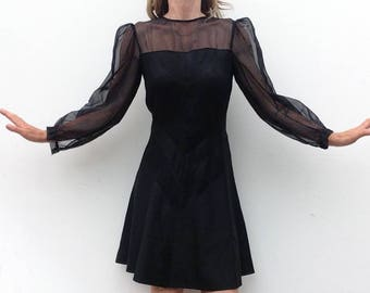50s Fashion Evening Dresses