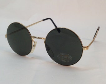 df76b93619b John lennon glasses