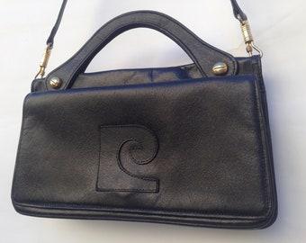 9b2d0eda42 Pierre cardin bag