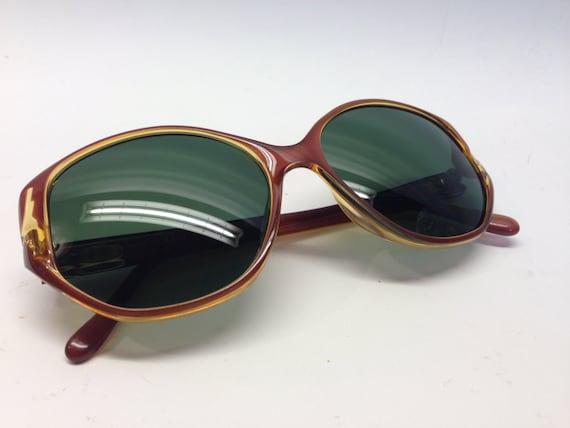 Christian Dior | Vintage | 1980s | Sunglasses | Bu