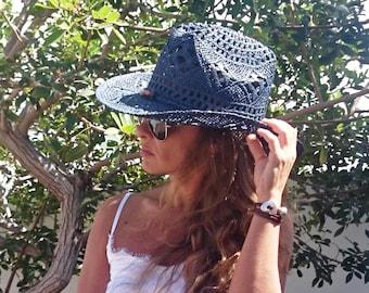 67496b0c672 Sexy cowgirl hat