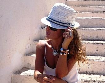 Ladies hats  8a151cfbb1f8