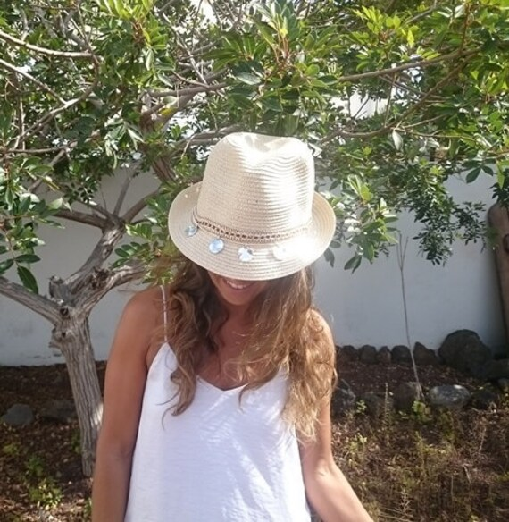 Fashion accessories beach hat fashion trends women fedora  cf0c14931c
