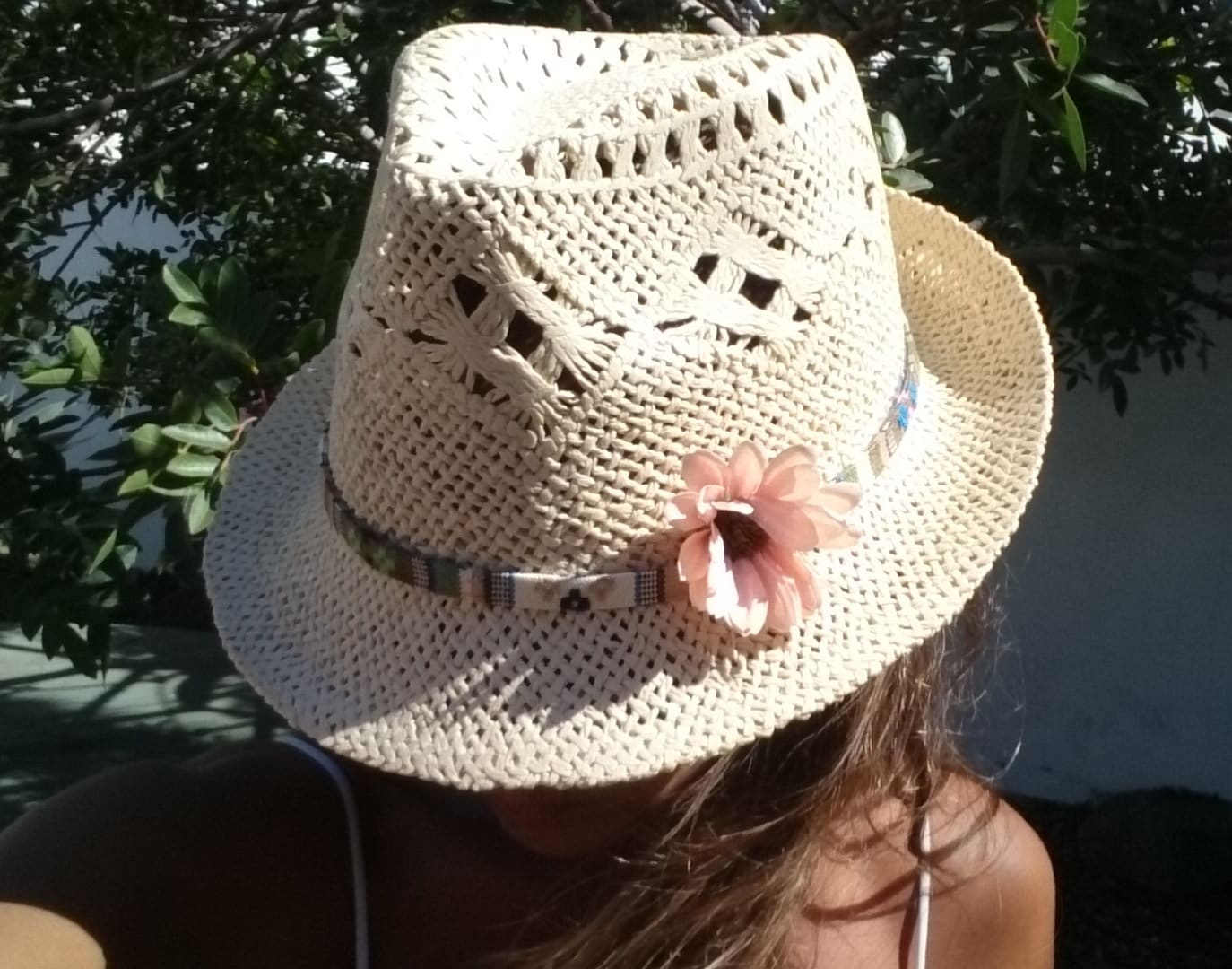 9a6b57434089e7 Hat store fashionable hat sun hats for women straw hat | Etsy