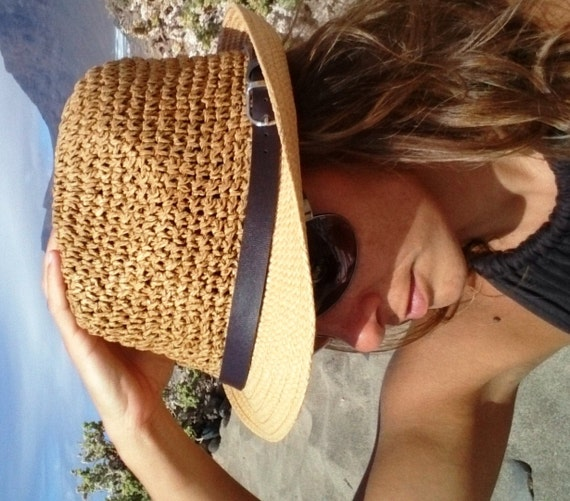 Fashion accessories beach hat fashion trends women fedora  08e70b3a99a