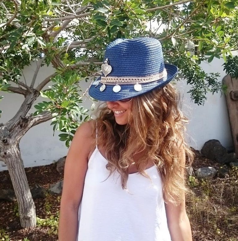 9d49d3b8feb Beach hat sun visor hat straw hat sun hats hats for women