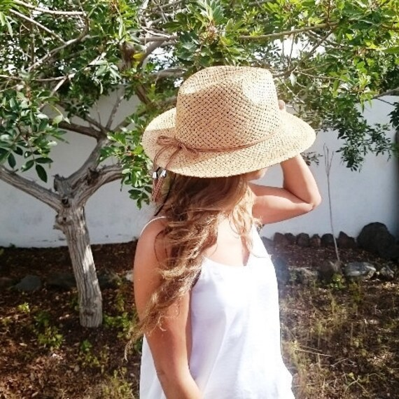 panama hats panama hat Beach hats sun hat womens hats sun  5f7e16f1117