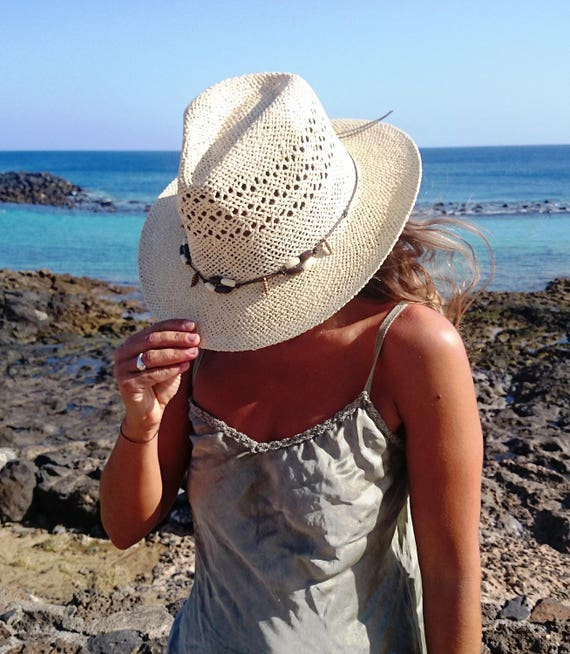 brown Hat trendy hats sun hat womens hats sun hats for  a490927f4c5