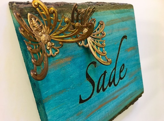 Custom Wood Plaques; Name Plaques; Wood Signs; Teachers Gifts; Desk Plaques; Door Signs; Welcome Signs; Wooden Home Decor; Company Logos;