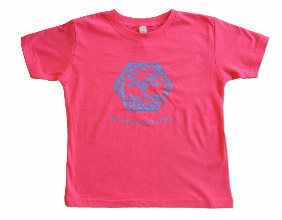 Kids clothing; toddlers; childrens t-shirts; bunnies; rabbits; hares; medieval art; Islamic art; arabesques; nature; falcons; Fatimid art;