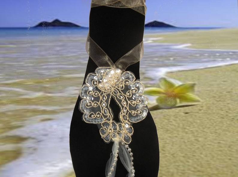 beach sandals pool side sandals wedding ssndals,anklets lower leg wrist trinkets barefoot sandal lower leg chains lower leg string