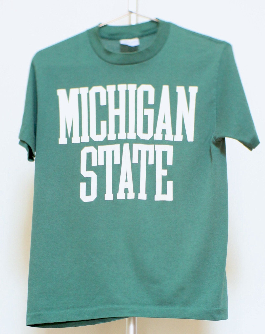 e2d8413b8f37 University Of Michigan Basketball Long Sleeve T Shirts – EDGE ...