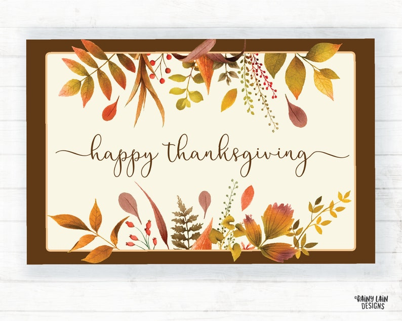 image relating to Thanksgiving Printable Decorations identify Printable Placemats, Pleased Thanksgiving Placemats, Thanksgiving Desk Decorations, Thanksgiving Printables, Friendsgiving, Do-it-yourself Placemats