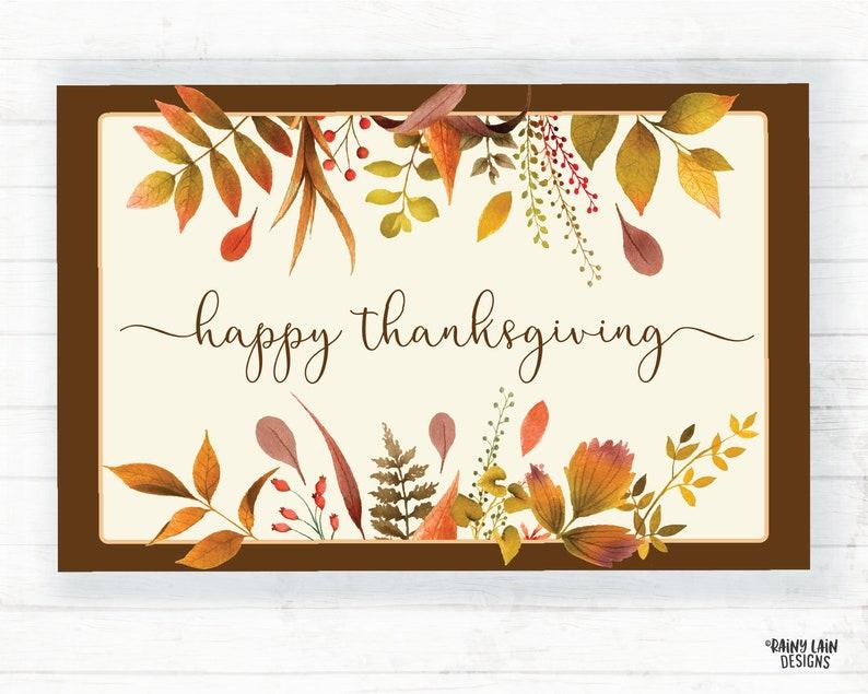 image regarding Thanksgiving Printable Decorations identify Printable Placemats, Joyful Thanksgiving Placemats, Thanksgiving Desk Decorations, Thanksgiving Printables, Friendsgiving, Do-it-yourself Placemats