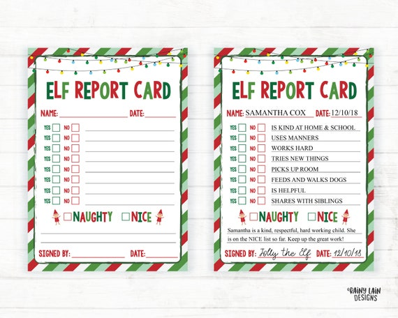 photograph relating to Printable Report Cards known as Editable Elf Short article Card, Printable Elf Write-up, Formal Elf, Elf upon the, Xmas Elf, Elf Printables, Elf Programs, Shelf, Fast Obtain