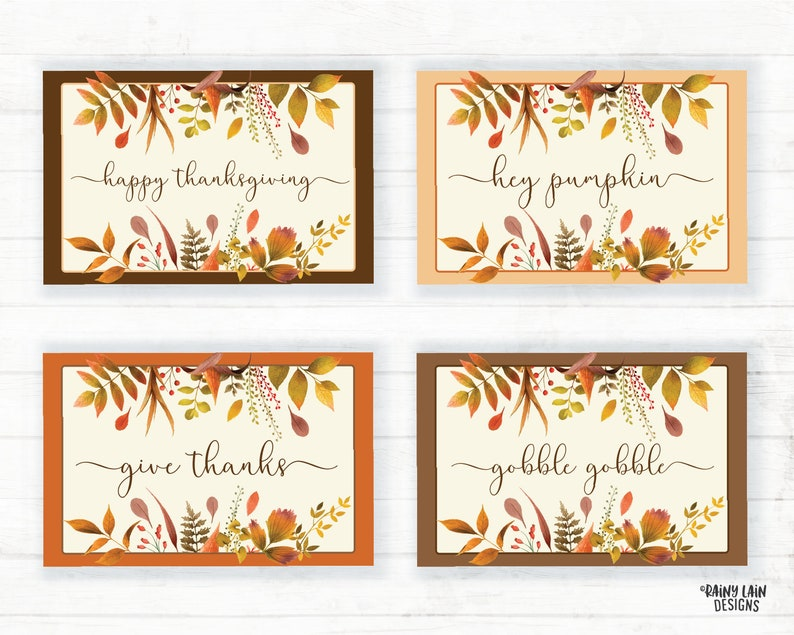 image relating to Thanksgiving Printable Decorations identify Printable Placemats, Thanksgiving Placemats, Thanksgiving Decor, Thanksgiving Desk Decorations, Thanksgiving Printables, Friendsgiving, Do it yourself