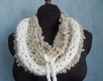 cowl hood cowl scarves hooded cowl crocheted cowl scarves