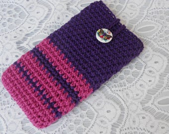 Brilliant pink moto 6 plus case google pixel 2X cover iphone  Etsy