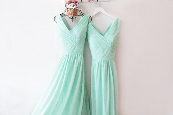 prom dress under 100.