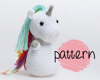 36 Cool Amigurumi Projects To Crochet | Free Patterns | 270x340