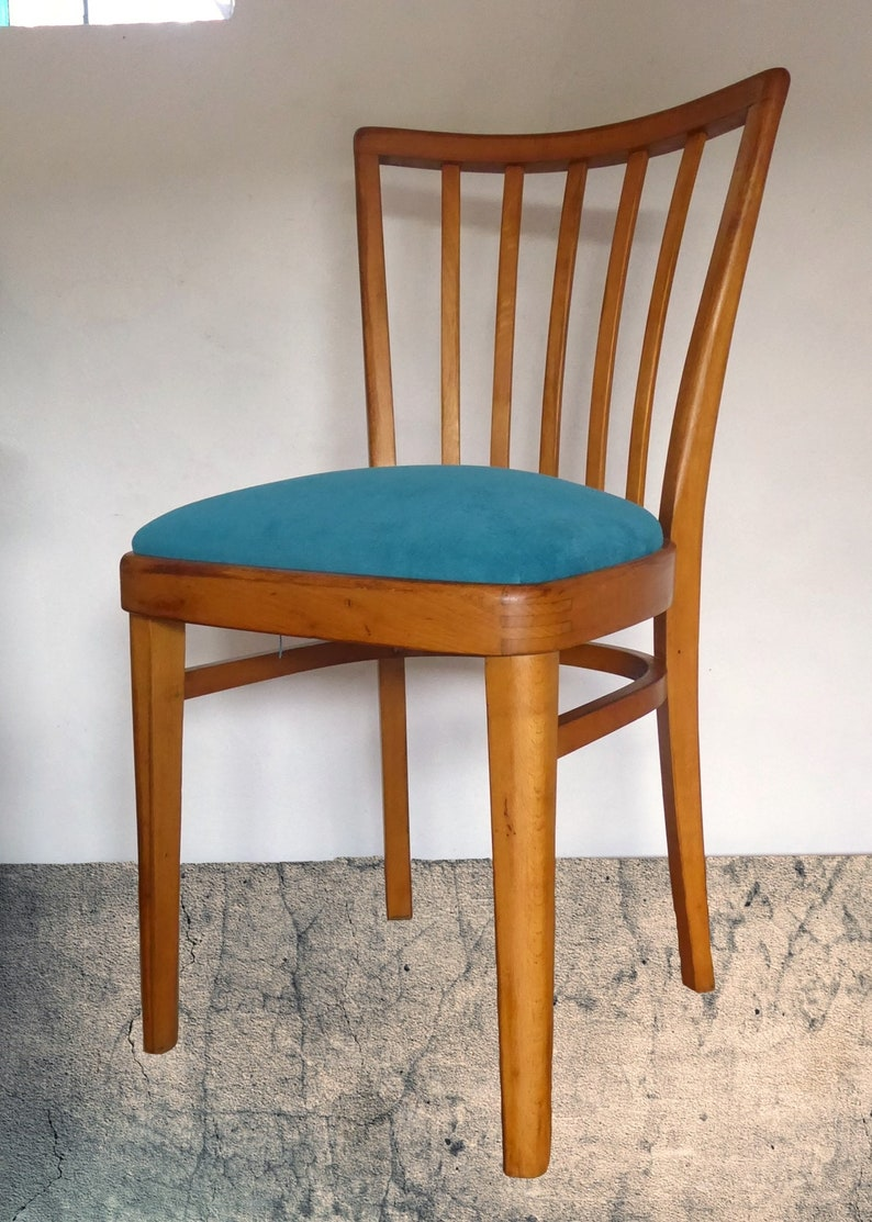 50s Dining Room Chairs