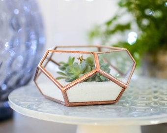 Noja Glass Design
