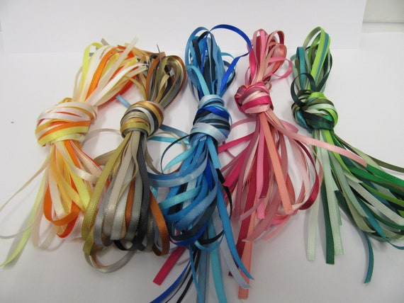 15mm Metallic Dazzle Ribbon 5 Colours 3 Lengths Free P /& P 7mm Berisfords 3mm