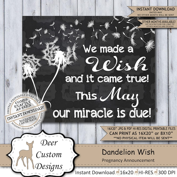 Born in 1919 100th Birthday Chalkboard Poster Sign Photo Prop Print