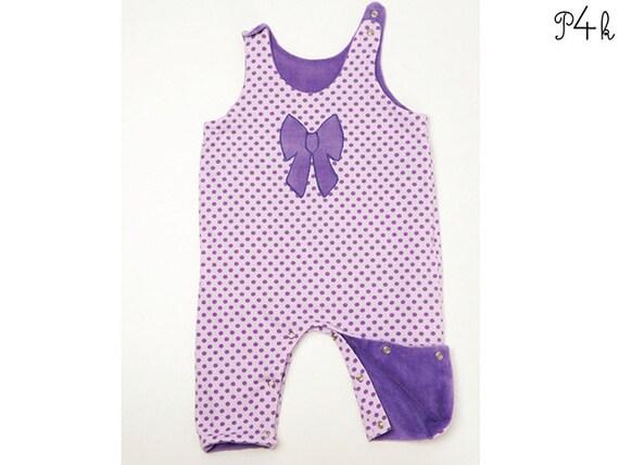 Schnittmuster Baby Strampler Overall Body Babyanzug nähen | Etsy