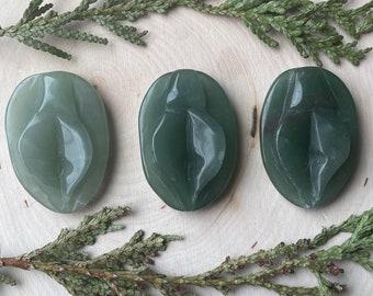 Green Aventurine PND-0040
