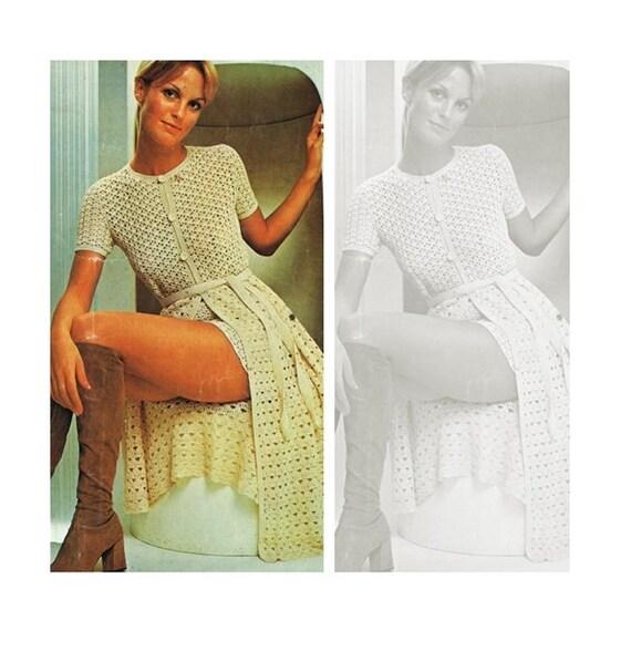 Patron pdf de tejido en crochet shorts crochet patron shorts | Etsy