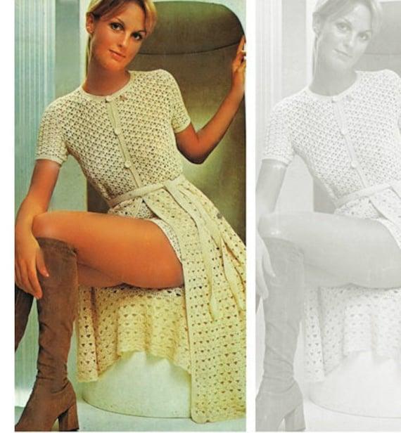 Patron pdf de tejido en crochet shorts crochet patron shorts   Etsy
