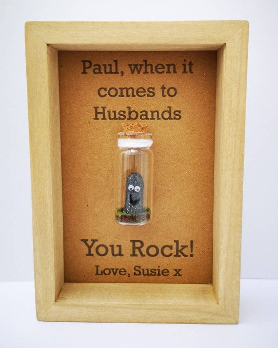 Cool Gift Ideas For Husbands Christmas Stocking Filler Etsy