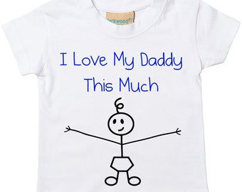My Heart Belongs To Daddy Daddy Love Spoiled by my Daddy Baby Girl Fathers Day Onesie Daughter Love bodysuit Daddy Daughter