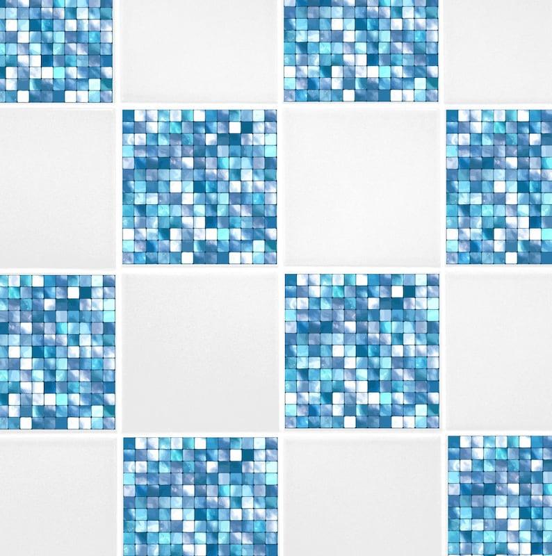Muro textil galería de símbolos w-145 Tannen ~ a5 a4 a3 ~ Conv-Design