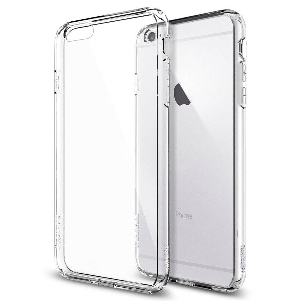 Iphone 6 6s Plus Or 7plus 8pus Etsy Custom Hardcase Midnight Dots 4 5 5c 7 Case 50