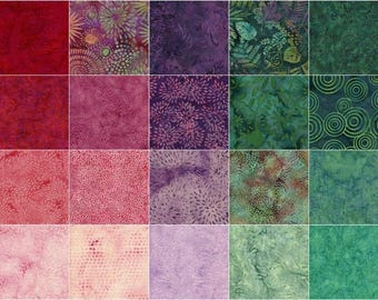 Image result for paradise petals stamps by island batik