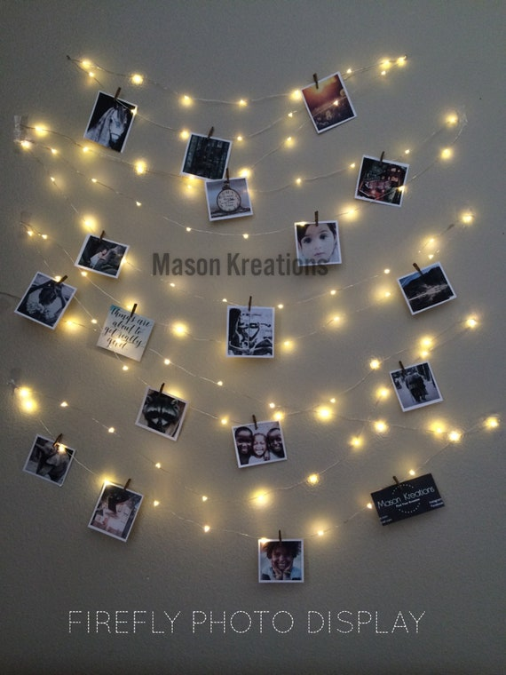 Fairy Lights Bedroom Fairy Lights Wall String Lights For Weddings String Lights For Photos Hanging Lights Led Fairy Lights Plug In