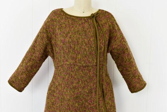 1960s Bonnie Cashin 2 Piece Skirt Set - image 3