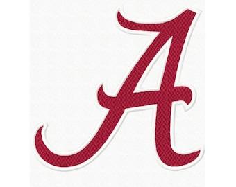 alabama logo etsy rh etsy com alabama logo images alabama logo images