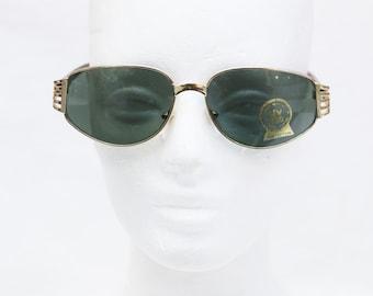 8897682e012 Rare 90 s Vintage