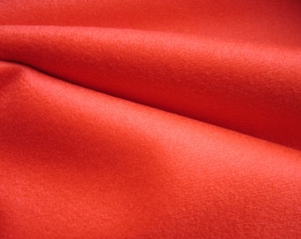"""Wool Cashmere Coating 62"""" Wide"""