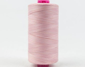 Tutti Cotton Tu15 ~Carnation 200m reel