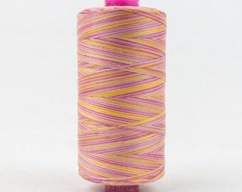Tutti Cotton TU07 Pansy 200m reel