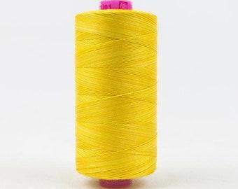 Tutti Cotton TU01 Sunny 200m reel