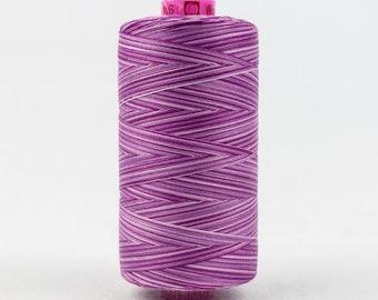 Tutti Cotton TU16 Grapes 200m reel