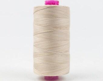 Tutti Cotton TU38  wheat 200m reel