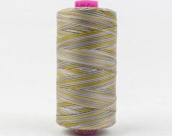 Tutti Cotton TU14  spring 200m reel
